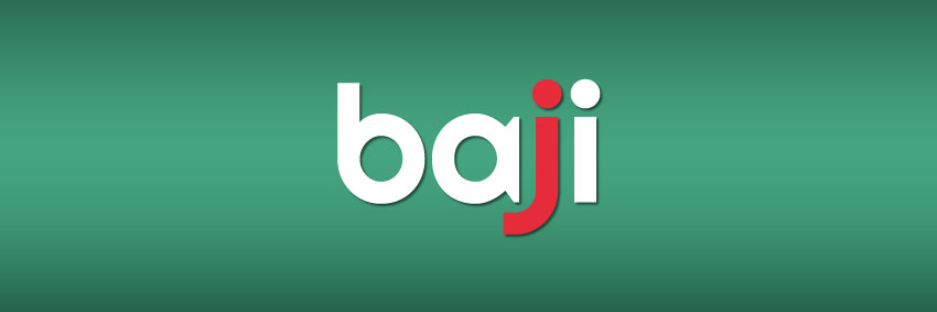 Live Cricket Gambling, Cricket Betting » Baji Casino.